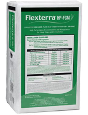 flexterra