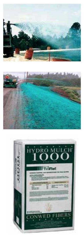 mulch1000