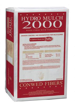 hydromulch2000