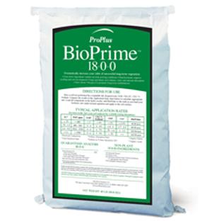 bio-prime